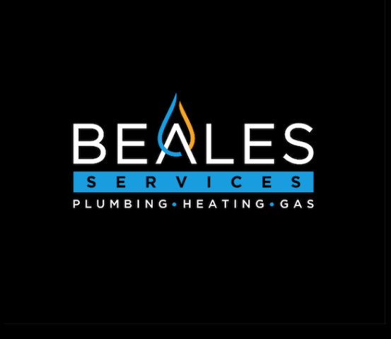 Plumbing Heating Gas