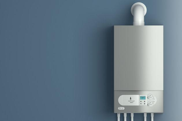 3 Tips for Buying a New Boiler